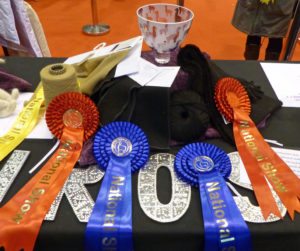 BAS National Show best cropped